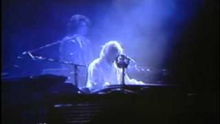 Pink Floyd - Welcome to the Machine Live in Moscow 1989
