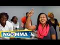 Gambar cover Tuko Tayari REMIX Mwanga Band feat. Alice Kimanzi