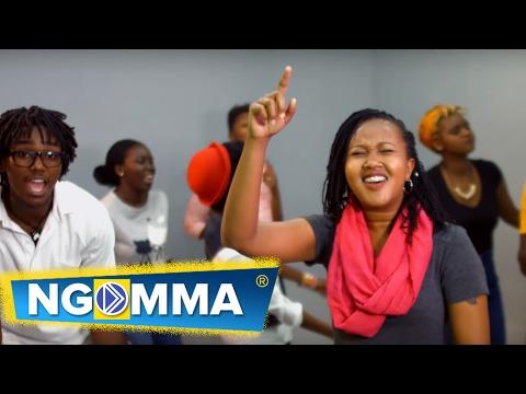 Tuko Tayari [REMIX] Mwanga Band feat. Alice Kimanzi