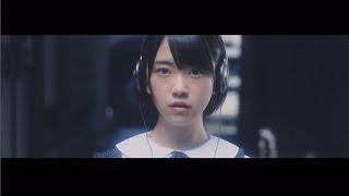 乃木坂46 『大人への近道』予告編