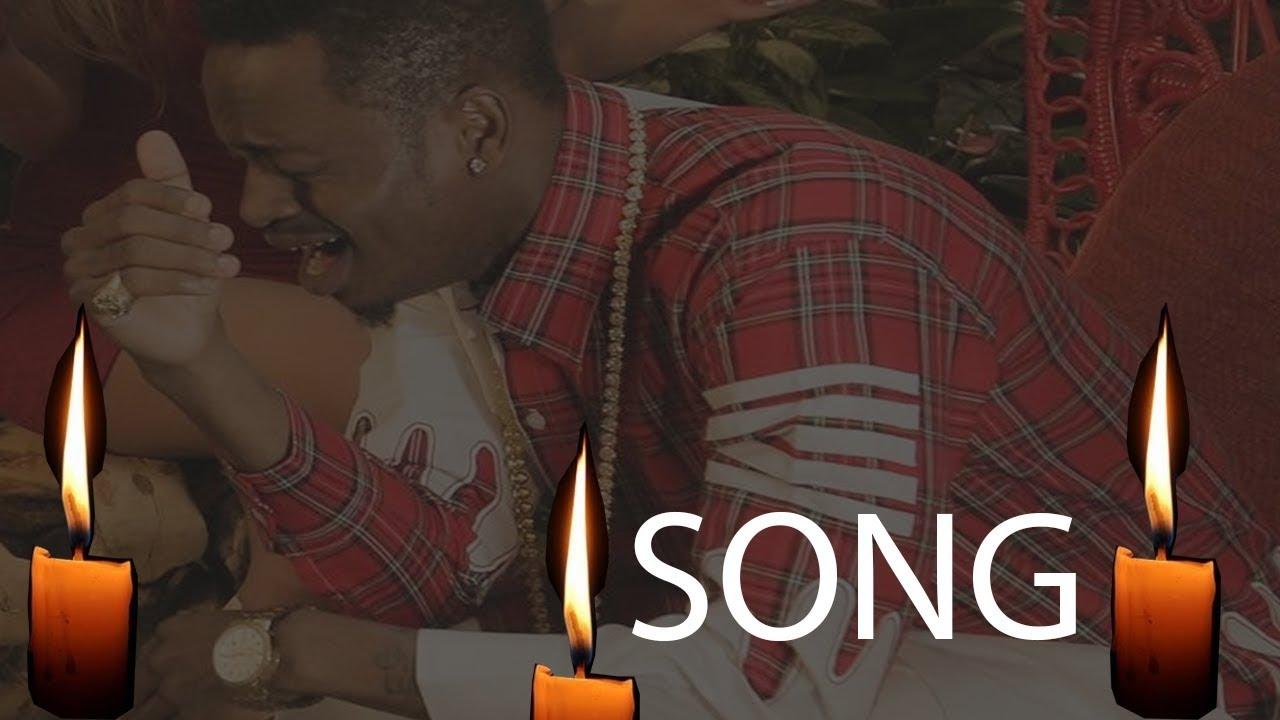 Download Nyimbo Maalumu Kwaajili Ya Ajali Ya Mv Nyerere