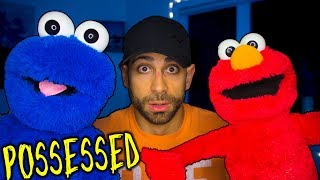 One of Ali H's most recent videos: