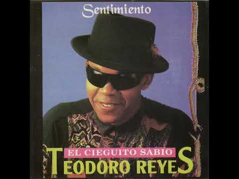 Teodoro Reyes   Los Pobres Tambien Lloran