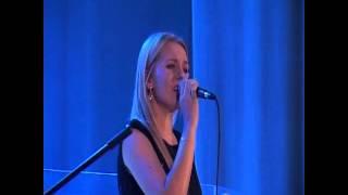 Koncert kolęd w Brzostku