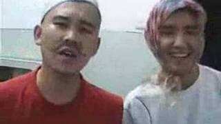 Alamet~!(Uyghur comedy)ئالامەت