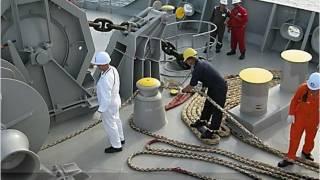 английский для моряков механиков крепежные детали 1