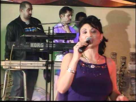 Sofi Marinova Mi Dai Nasvali (live)