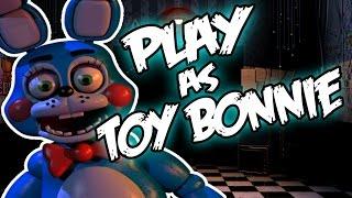 ᐈ Bonnie Simulator • Free Online Games