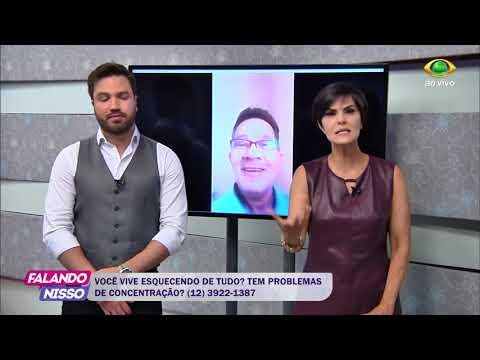 FALANDO NISSO 25 04 2018 PARTE 03