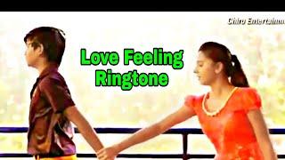 Kannada love feeling BGM ringtone ||watsap status subscribe