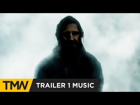 Silence - Trailer Music | Confidential Music - Supply Chain