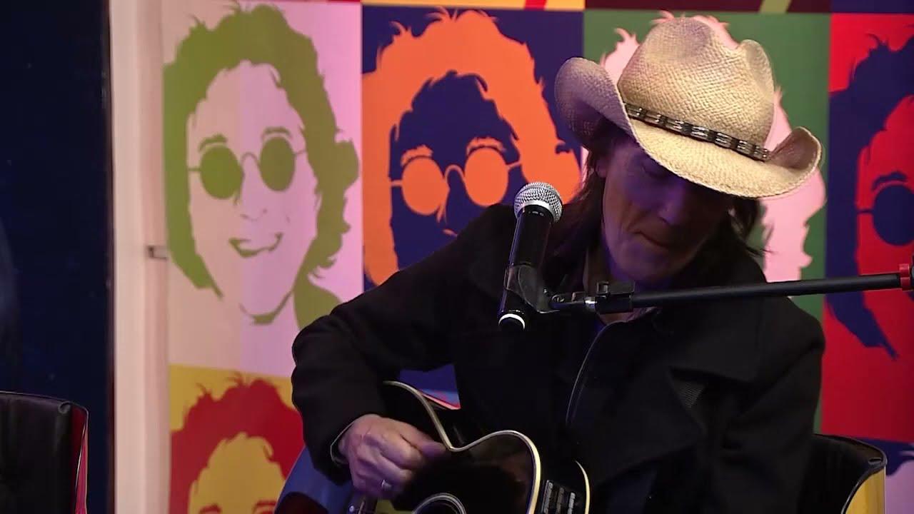 You got it - Roy Orbison - (Otto Nilsen / Silvio Brito em familia).