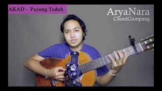 Download lagu Chord Gang by Arya Nara MP3