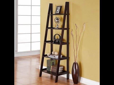 product and metal bookshelf market do tiered square wood world tier willard xxx