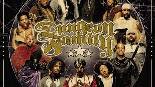 Dungeon Family - Trans DF Express YouTube Videos