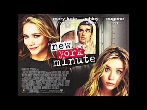 02 New York Minute • Simple Plan • Vacation