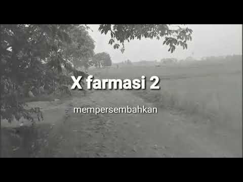Edisi hari pahlawan X Farmasi 2  SMK muhammadiyah 3 Metro Lampung Mp3