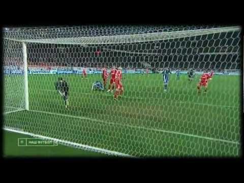 Marinato Guilherme #1 | Lokomotiv Moscow | HD
