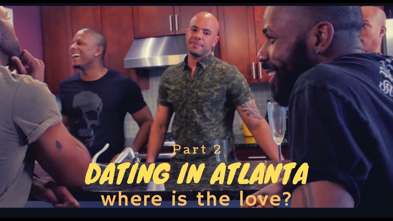 kjærlighetshistorier om online dating