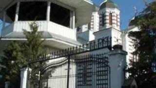 Repeat youtube video Cumatrie Cajvana.2010