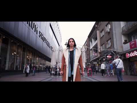 Braga - Propustene Sanse (Official Video)
