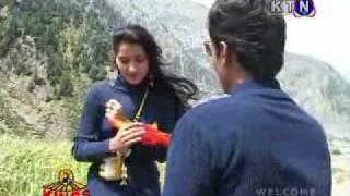 Sohni To siwa - Balak Sindhi
