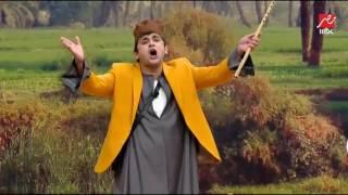 مصطفى خاطر يغني 'يا حبيبي لا' لـ'الهضبة' بالانجليزي.. فيديو