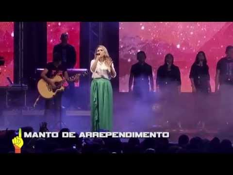 KARVALHO MUSICA VIDA DA MYLLA PLAYBACK BAIXAR MINHA DE