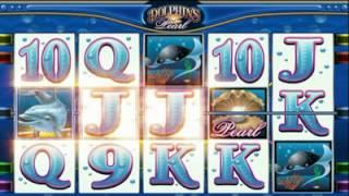 Игровой автомат Дельфин (Dolphin's Pearl) - казино Вулкан(http://igrovoy-club-vulkan.com/igrovoy-avtomat-delfin-dolphin-s-pearl Игровой автомат Дельфин (Dolphin's Pearl) на деньги в казино Вулкан — популя..., 2013-08-01T18:21:03.000Z)
