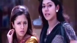 Mugavaree [ 2000 ] - Tamil Movie in Part - 4 / 18 - Ajith Kumar, Jyothika
