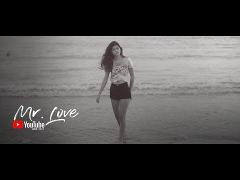 Yunus Durali - Alone With You (Original Mix)