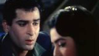 Ehsaan Tera Hoga...(Rafi)  Junglee (1961)