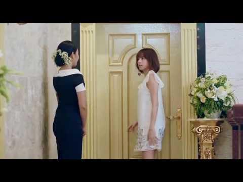 [MV] -2pm (하울 -Parrot (Aeng Moo Sae / 앵무새) [Princess Hours Thailand / inin #공주 시간 #公主小時 #公主小时 #王女の時