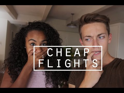 FAQS AND CHEAP FLIGHTS