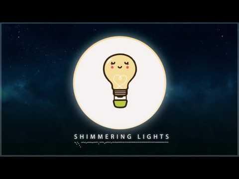 LFZ - Shimmering Lights (Original Mix)