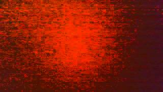 akameganenokuromajo さんのウェブカメラ動画(2012年03月16日23:01 (PD...