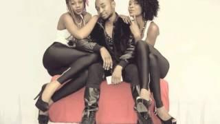 Download Kontamako- Shenky Shugah feat Chek Chek Na Blayze Mp3 and Videos