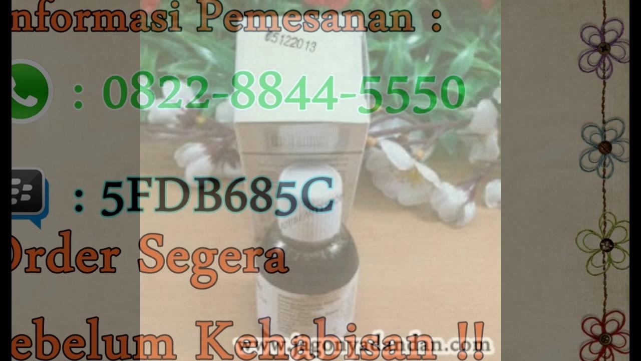 0822 8303 8261 Obat Jerawat Cap Wayang Di Apotik Youtube Minyak Oles Khusus