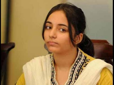 Arfa karim native village is in poor condition - Promises await fulfillment