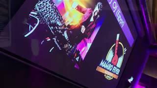 Mambo Fever - Geneva