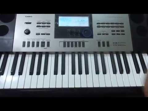 Mere Kol {Piano Cover} Prabh gill    Punjabi song   