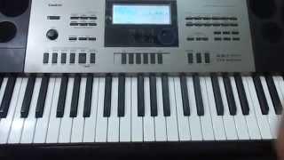 Mere Kol {Piano Cover} Prabh gill || Punjabi song ||