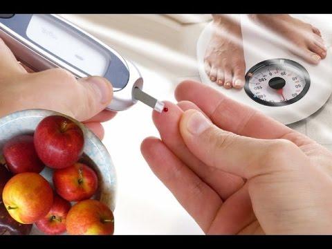 Сахарный диабет. Симптомы и лечение диабета 1 и 2 типа