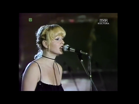 Sopot 1979   3. Festiwal Piosenki Interwizji - konkurs Interwizji (cz. 1) - retransmisja