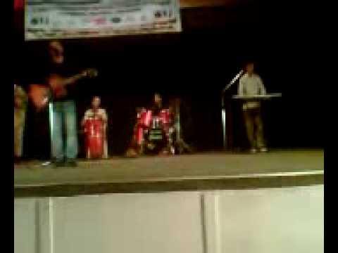 rad izrin amarg fusion by tiwizi music