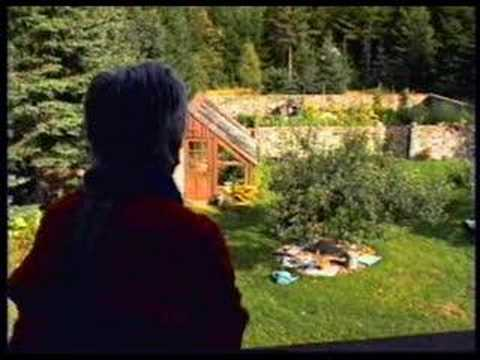 Helen Nearing: Conscious Living/Conscious Dying (preview)