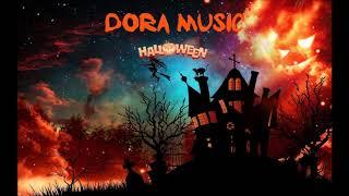 Mert Dora Güleç - Prelude for Halloween