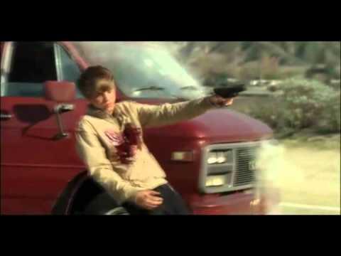 Justin Bieber Dies mm' watcha' say Remix