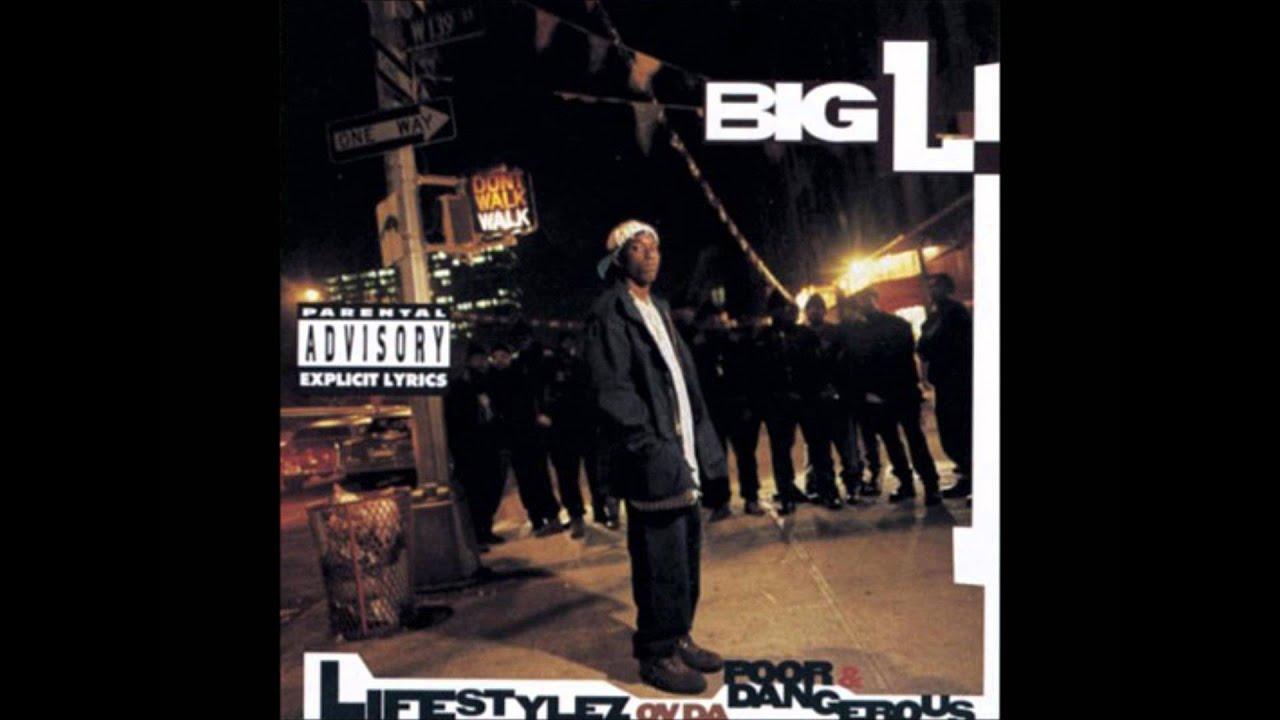 Big Black - Kerosene Lyrics | MetroLyrics