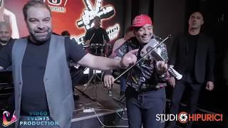 Florin Salam - Heii Cherry Cherry 2018 Hanul Drumetului